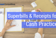 super-bills-and-receipts-for-a-physical-therapy-cash-practice
