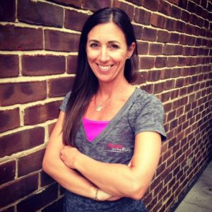 Ann Wendel Cash Based Physical Therapist