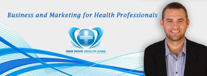 new wave healthcare jon schumacher private pay physical therapy interview with aaron lebauer 2