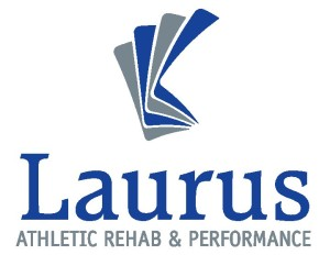 LARP cash-based Laurus Athletic rehab and performance therapy