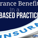 Insurance Benefits in a Cash-Based Practice