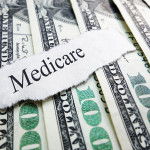 3 Things You Probably Didn't Know About Medicare & Cash-Based Physical Therapy