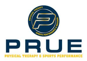 PPT - Logo JPG