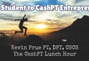 dpt student to cashpt kevin prue standard size