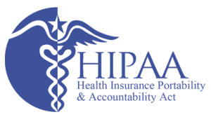hipaa-logo-cash-practice