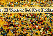 10 Ways to get new patients physical therapy marketing