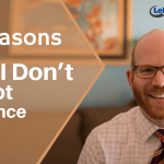 6 Reasons Why I Don't Accept Insurance