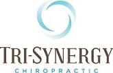 trisynergy-chiropractic-cash-practice