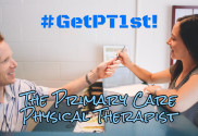 getpt 1st getpt1st primary care physical therapist cash based