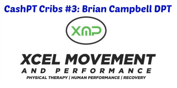 cashPT Cribs Brian Campbell xcel movement performance logo (1)