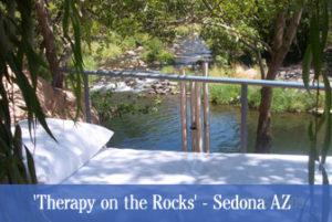 sedona mfr treatment center