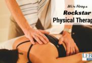were-hiring-physical-therapist-greensboro