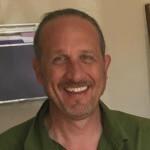 Frank Hatch, PT, DPT, MBA